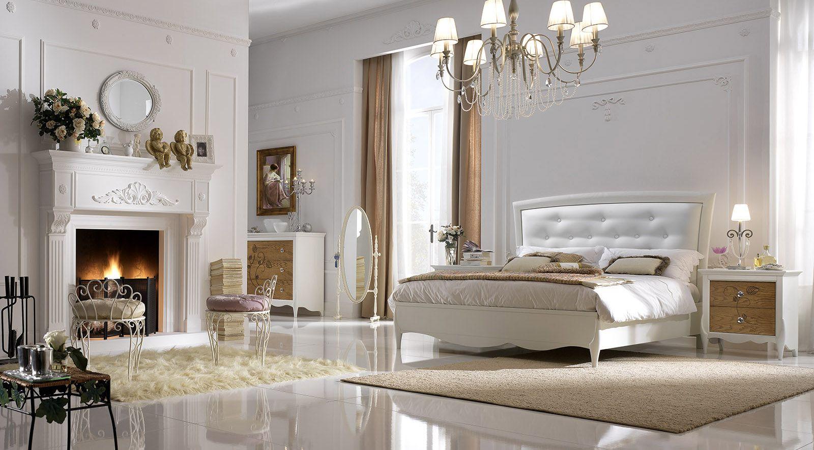 Pedio arredamenti arredamenti salento vendita e progettazione cucine e camerette mobili in - Camere da pranzo moderne ...