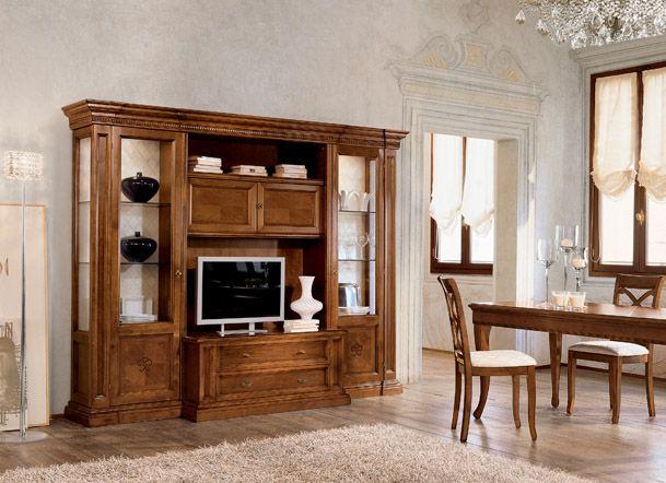 - vendita e progettazione cucine e camerette, mobili in arte povera ...