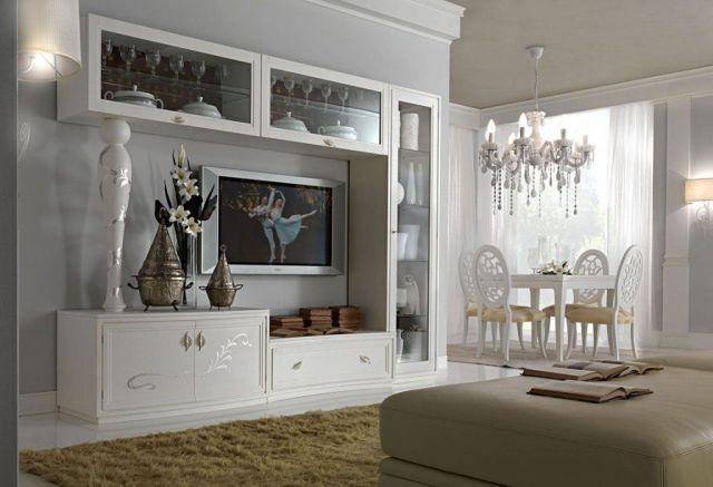 Pedio arredamenti arredamenti salento vendita e progettazione cucine e camerette mobili in - Mobili stile contemporaneo moderno ...